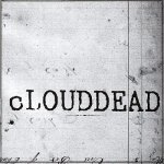 cLOUDDEAD – Ten (Electric Experimental + Hip-hop = 怪異綜合體)
