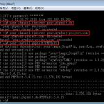 Cent OS 5.5 安裝 PHP 5.3 + PHPUnit 3.4  (教學備忘筆記)