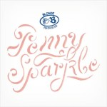 Blonde Redhead – Penny Sparkle