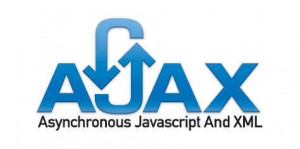 ajax_p