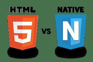 html5_vs_native