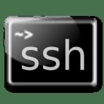 解決 SSH 登入速度慢的問題