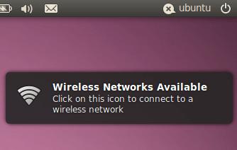 ubuntu-wireless-available