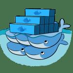 用 Docker Swarm 部署你的雲服務 (概念篇)