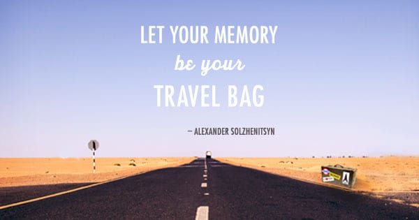 Image result for travel packing quote