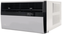 Friedrich Kuhl Series Cooling Only Smart Window Air Conditioner