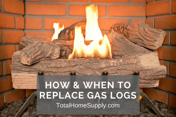 Brilliant How Long Do Gas Logs Last How To Replace Gas Fireplace Logs Download Free Architecture Designs Scobabritishbridgeorg