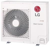 Image of LG LMU300HHV