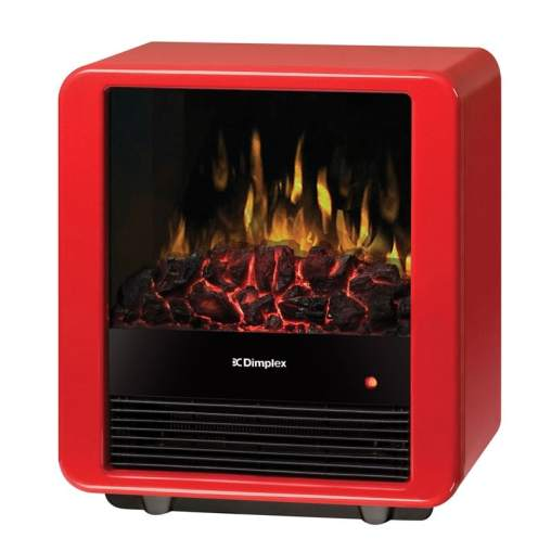 Image of Dimplex space heater