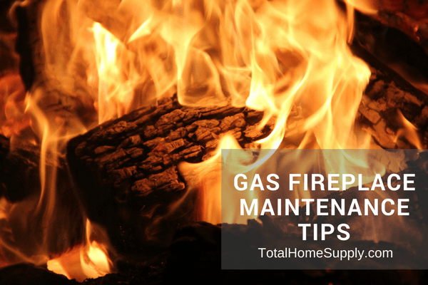 Wondrous Gas Fireplace Maintenance Tips Cleaning Gas Logs Etc Download Free Architecture Designs Griteanizatbritishbridgeorg