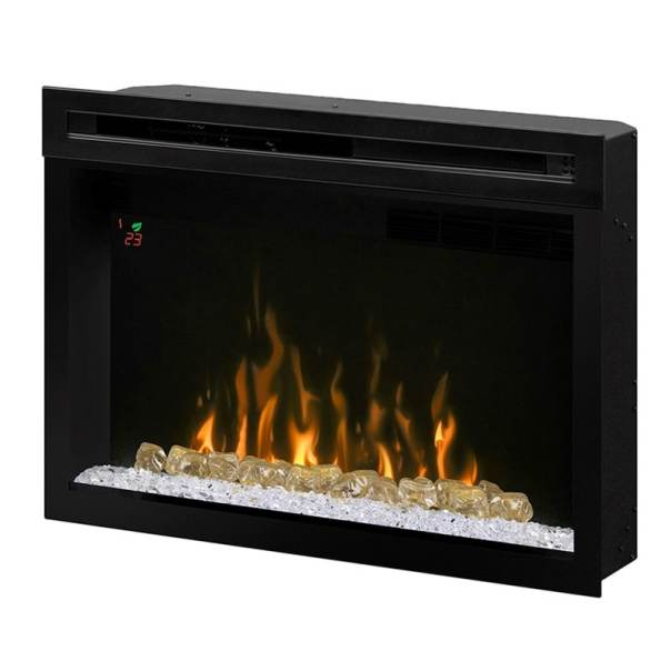 "Image of Dimplex PF3033HG 33"" Multi-Fire XD Electric Firebox"