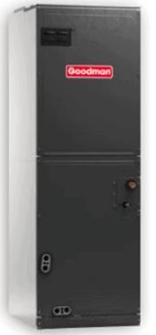 Goodman ARUF25B14 2.0 Ton Single Piece, Multi-Position Air Handler