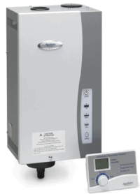 Aprilaire Whole House Steam Humidifier