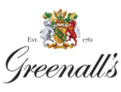 Greenalls_Logo