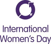 InternationalWomensDayLogo