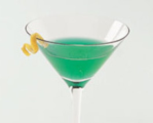 continental_cocktail