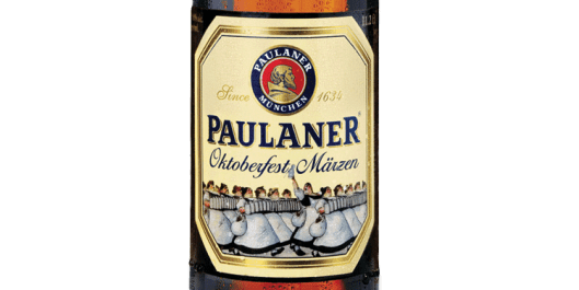 paulaner-ocktoberfest-wide
