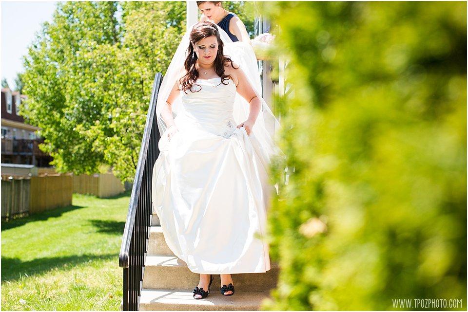 Anchor-Inn-Pasadena-Wedding_0013.jpg