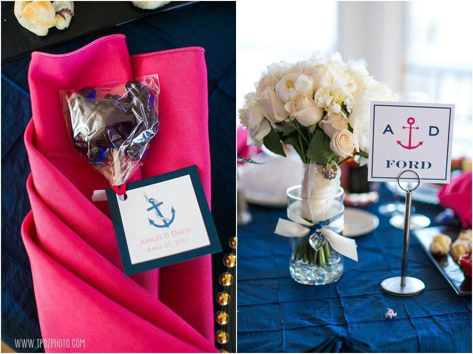 Anchor-Inn-Pasadena-Wedding_0045.jpg