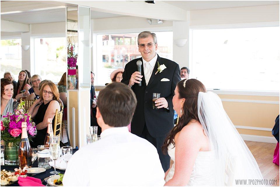 Anchor-Inn-Pasadena-Wedding_0053.jpg