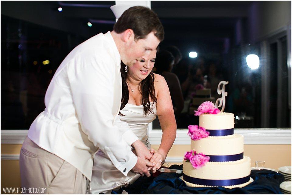 Anchor-Inn-Pasadena-Wedding_0070.jpg