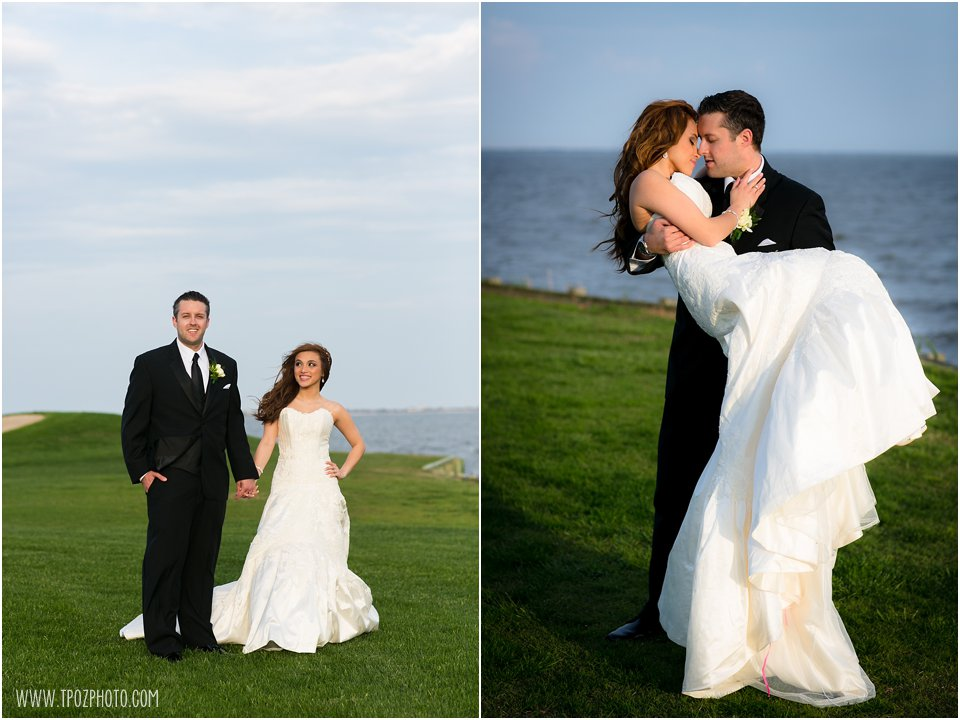 Wedding Portraits Rehoboth