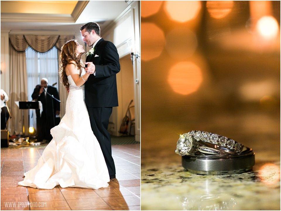 Wedding Reception Rehoboth