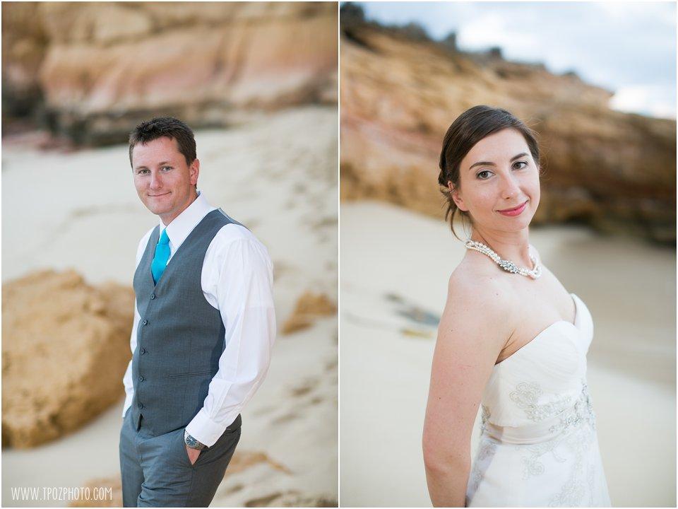 StMartin-Destination-Wedding-DayAfter_0015.jpg