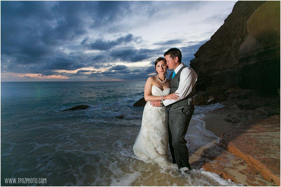 StMartin-Destination-Wedding-DayAfter_0029.jpg