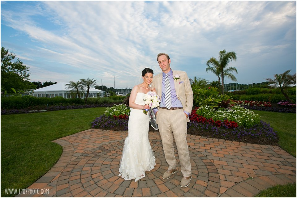 Herrington on the Bay Wedding Photos