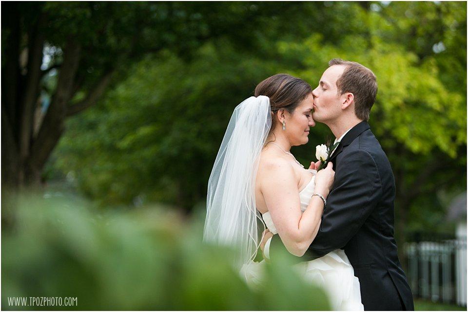 Baltimore-Wedding-Photographer_0026.jpg