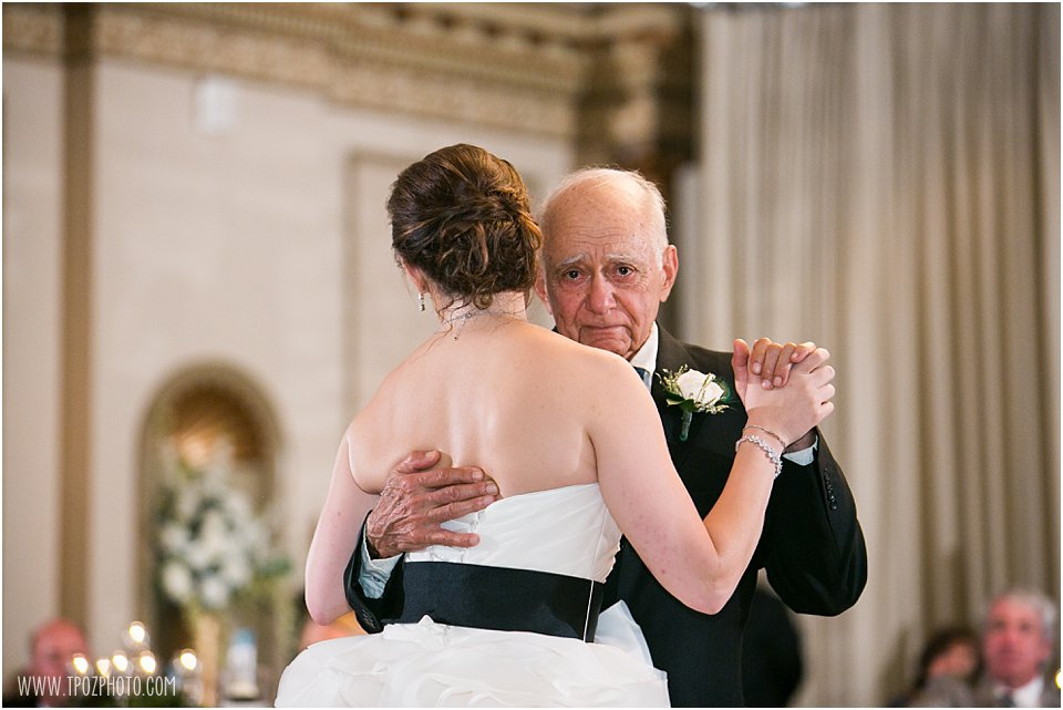 Baltimore-Wedding-Photographer_0050.jpg