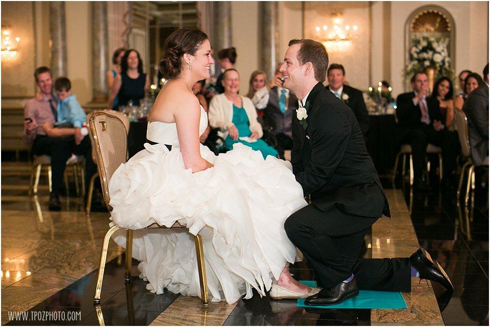 Baltimore-Wedding-Photographer_0052.jpg