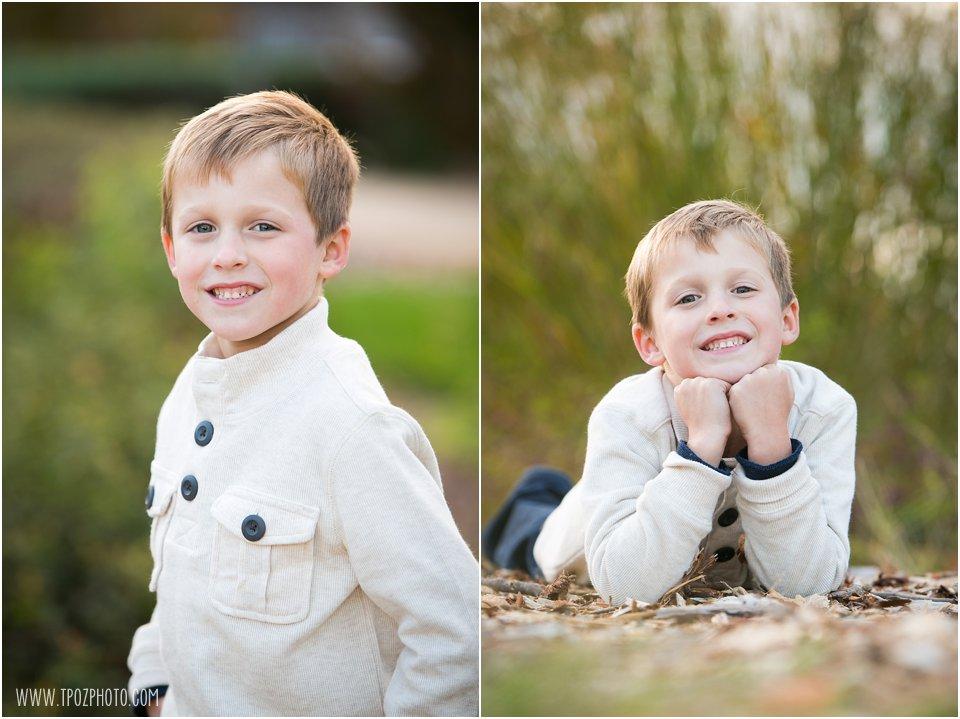 Annapolis Portraits