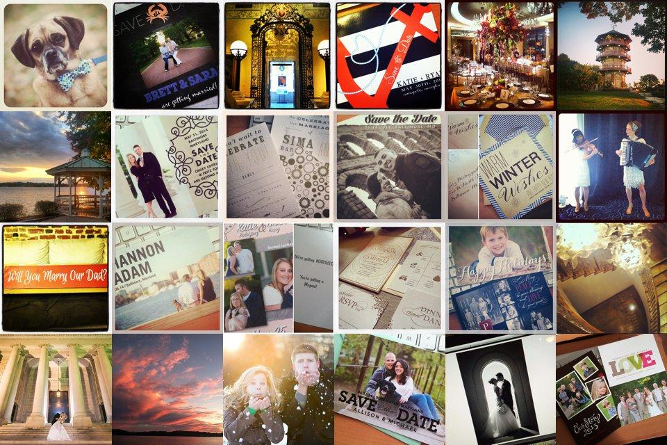 Instagram-Q4_0004