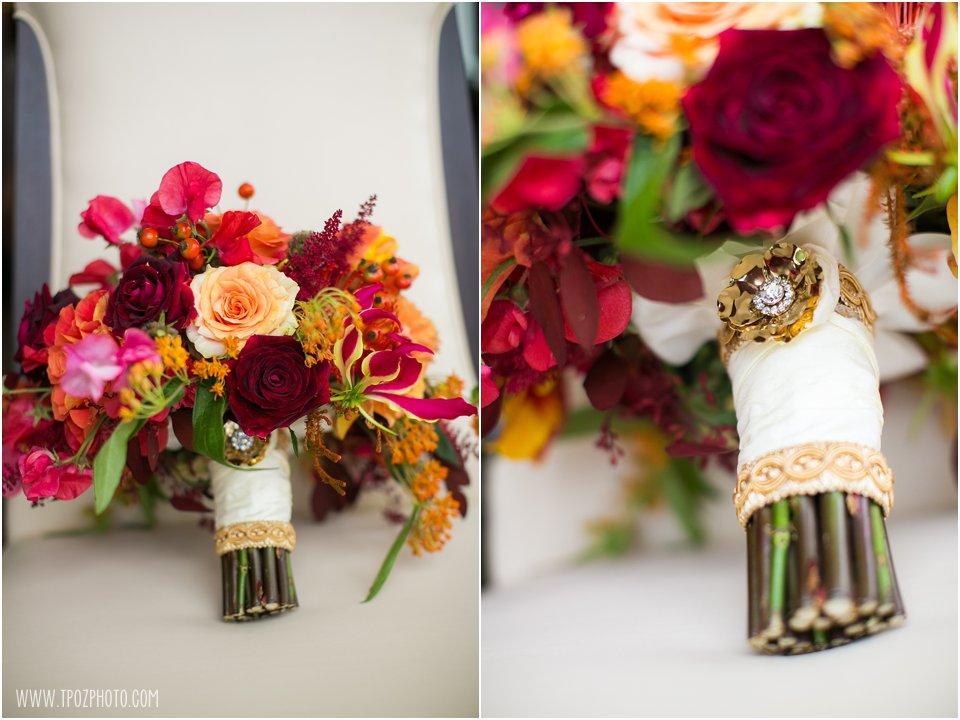 Victoria Clausen Florals