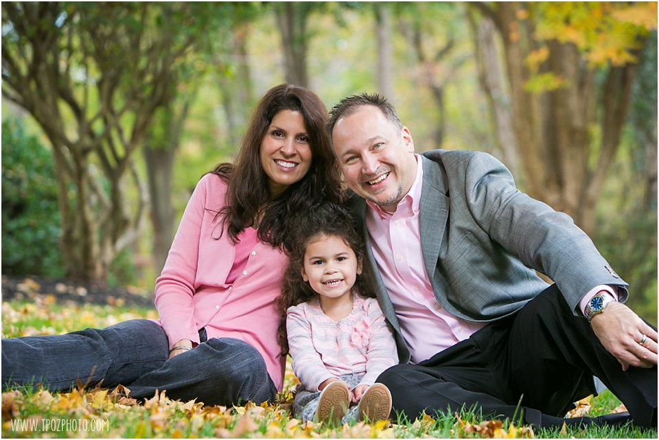 Ellicott-City-Family-Portrait_0007