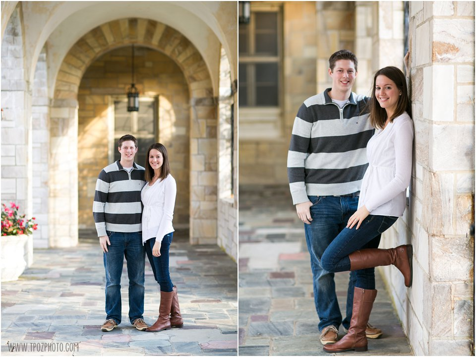 Shrine-of-StAnthonys-Engagement-Photos_0002