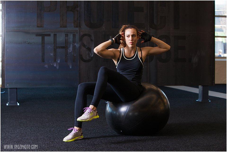 Heather-Hatfield-Fitness-Photos_0004