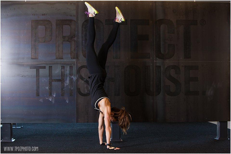 Heather-Hatfield-Fitness-Photos_0006