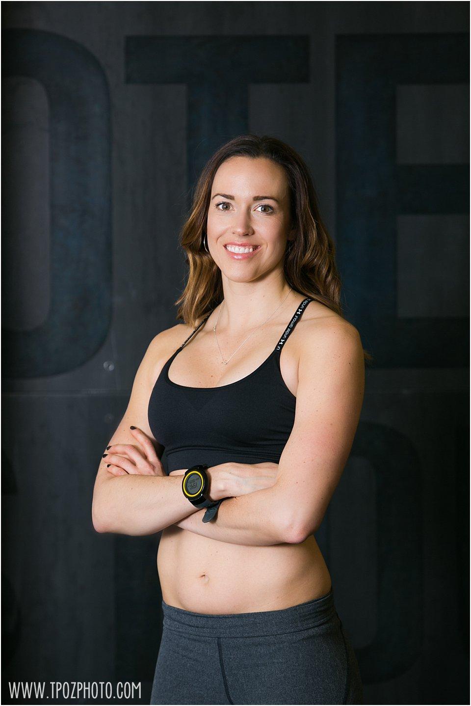 Heather-Hatfield-Fitness-Photos_0012