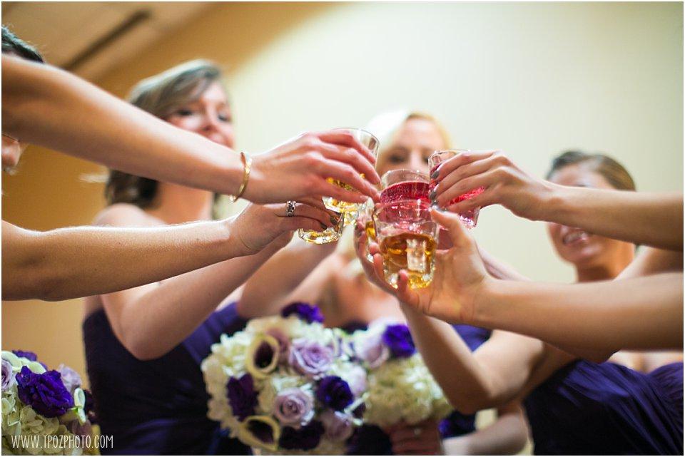 Sheraton-Inner-Harbor-Wedding_0059