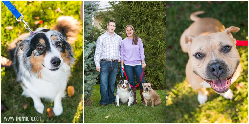 Westminster-Engagement-Photos_0006