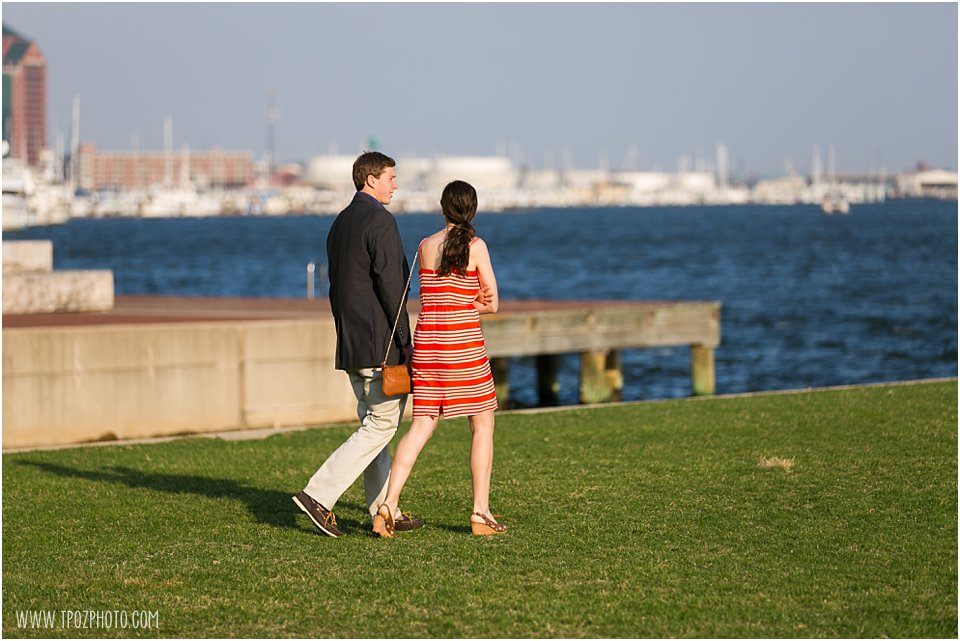 Baltimore-Engagement-Proposal-JB_0001