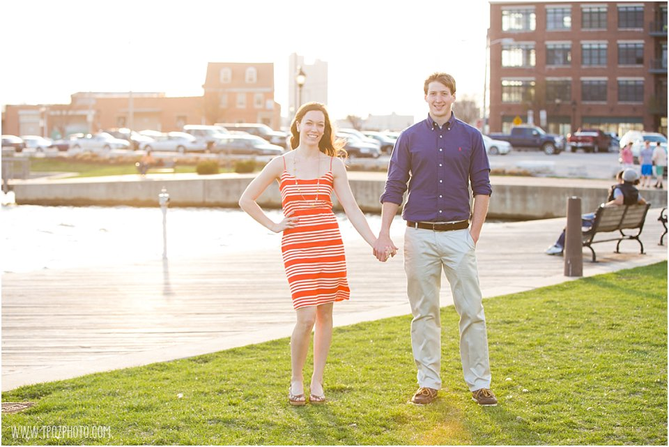 Baltimore-Engagement-Proposal-JB_0019