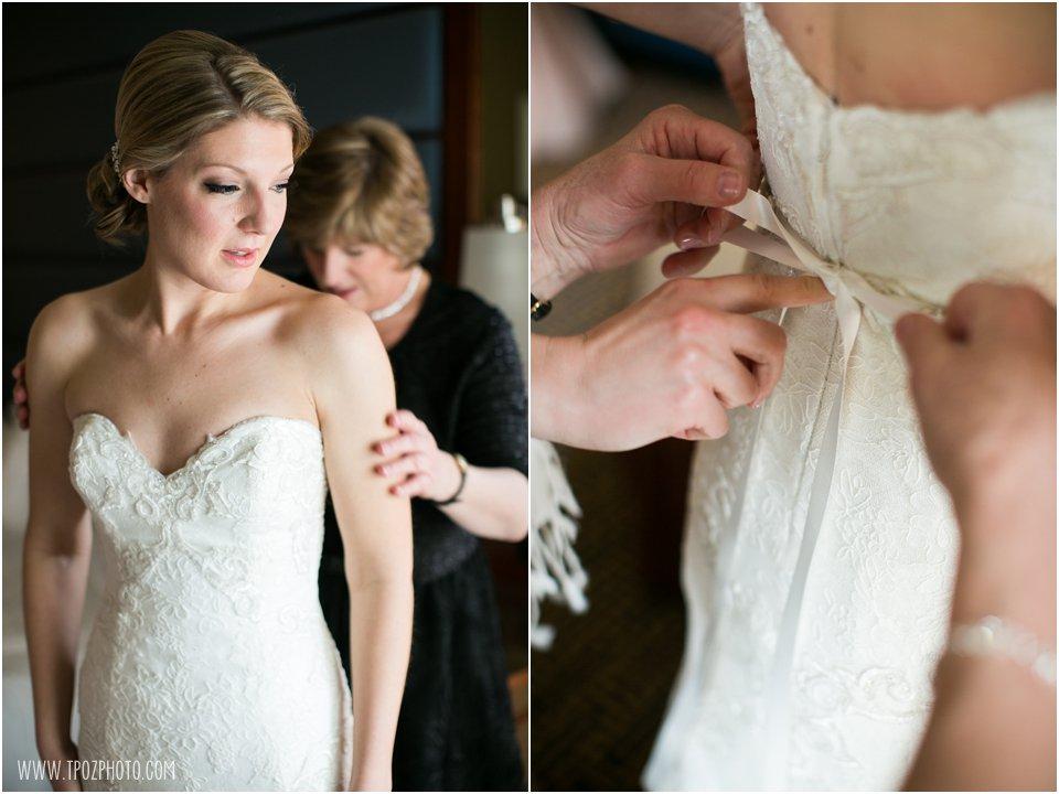Hotel-Monaco-Corpus-Christi-The-Belvedere-Wedding-KM_0012