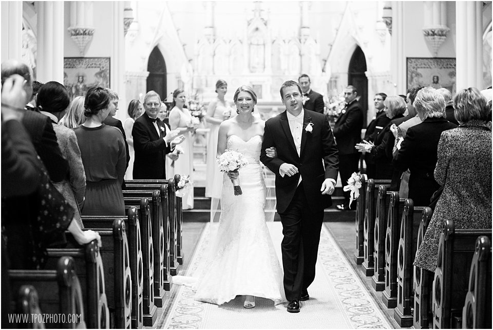 Hotel-Monaco-Corpus-Christi-The-Belvedere-Wedding-KM_0045