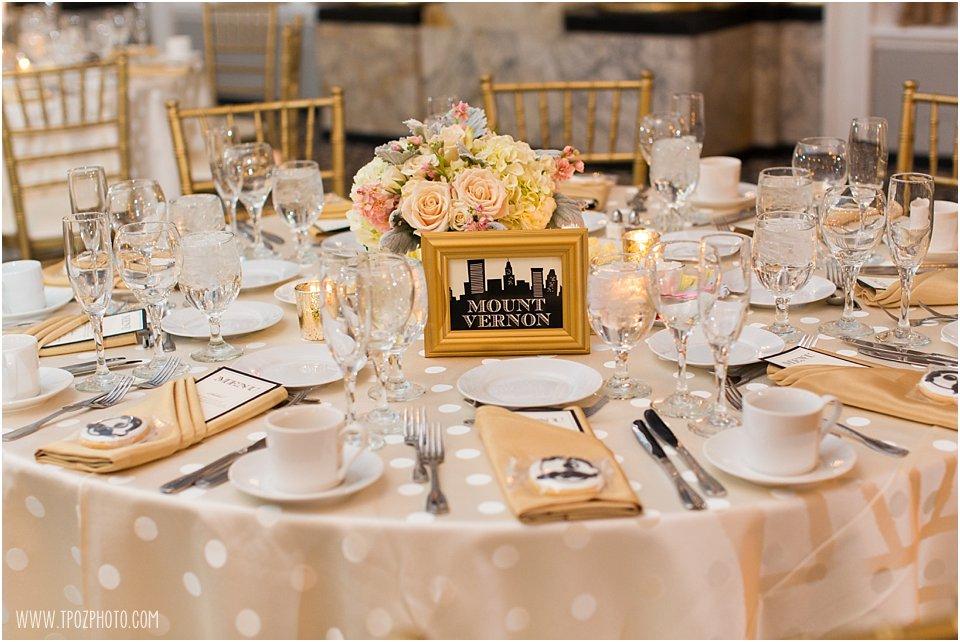 Hotel-Monaco-Corpus-Christi-The-Belvedere-Wedding-KM_0053