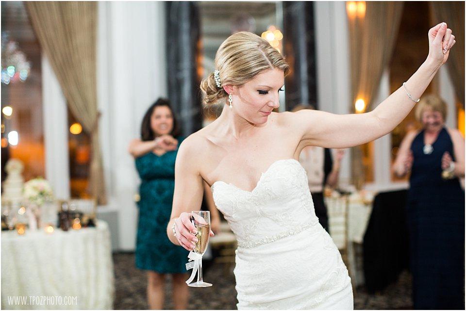 Hotel-Monaco-Corpus-Christi-The-Belvedere-Wedding-KM_0076
