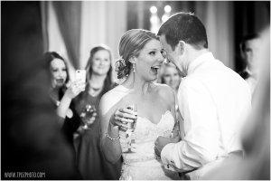 The Belvedere Baltimore Wedding • tPoz Photography • www.tpozphoto.com